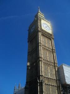 London BB4