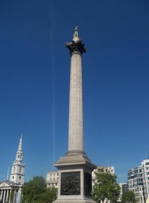 London ts3