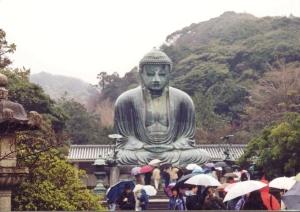 Buddha LongView2
