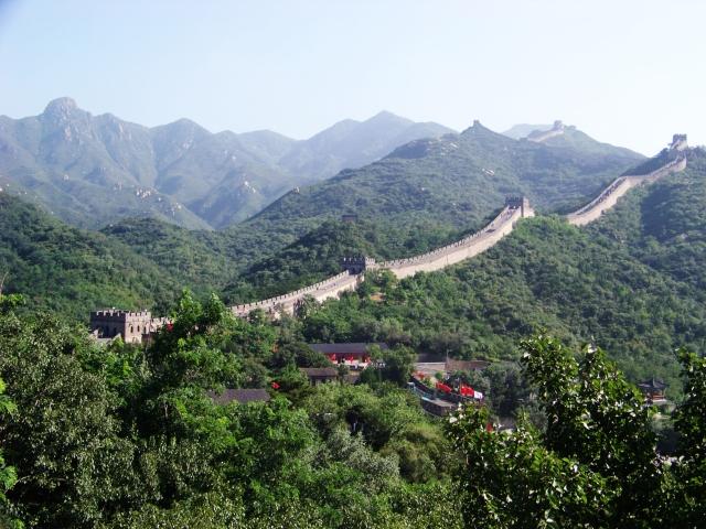 China 490 (2)