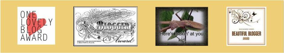 Award Banner2
