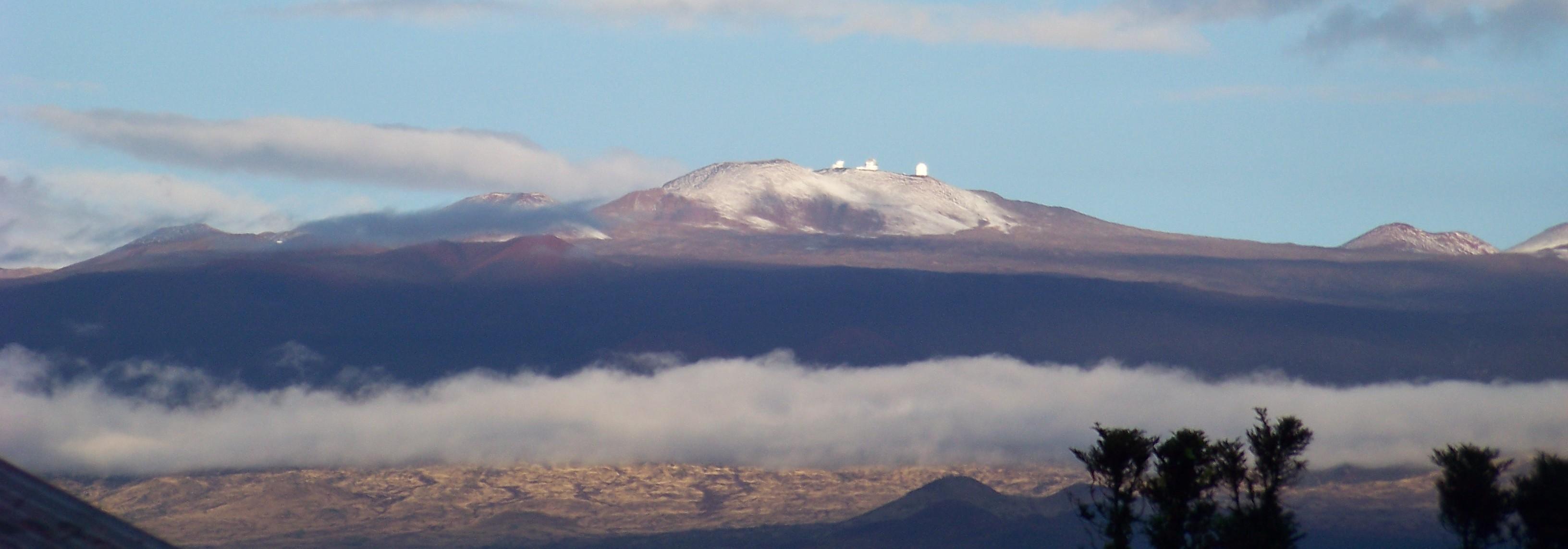 Purple Mountain Majesty The Retiring Sort