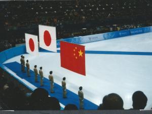 Japan099kjpg