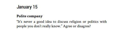 religionandpolitics