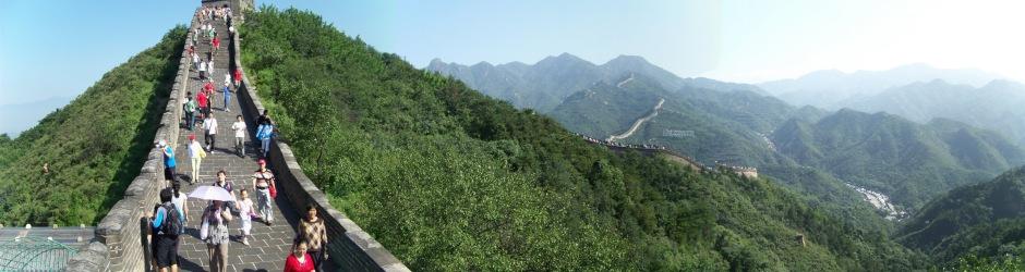 China 511