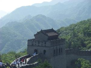 China 519